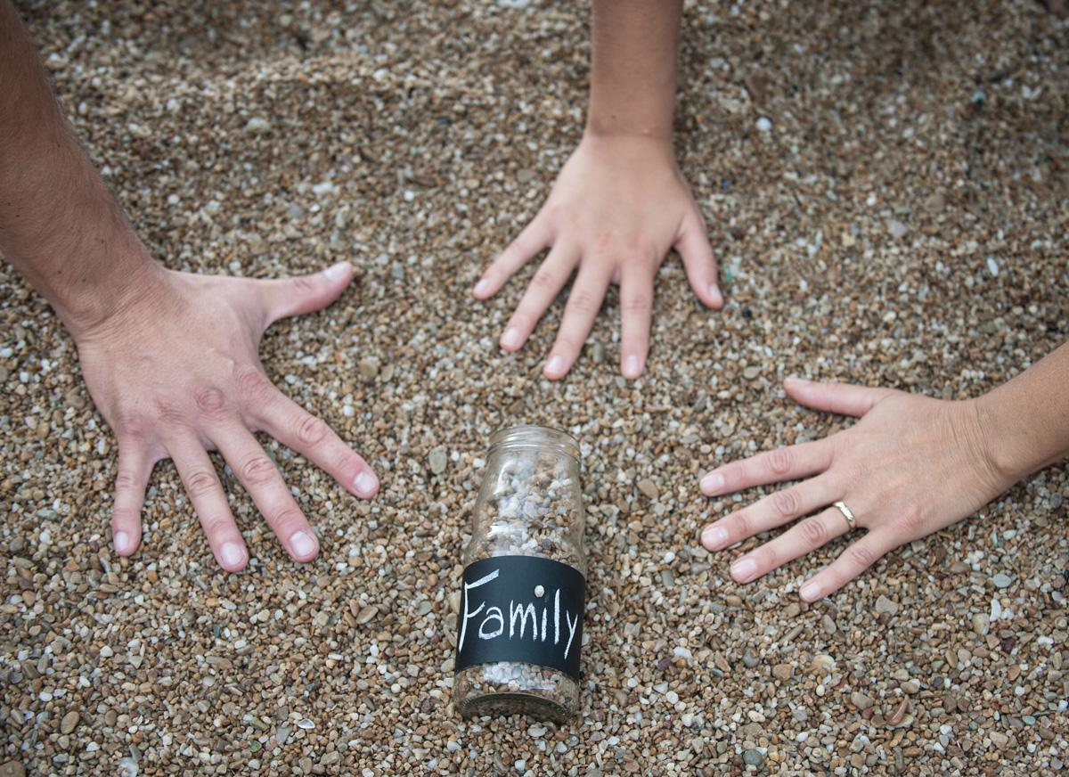 famigliaout012_1