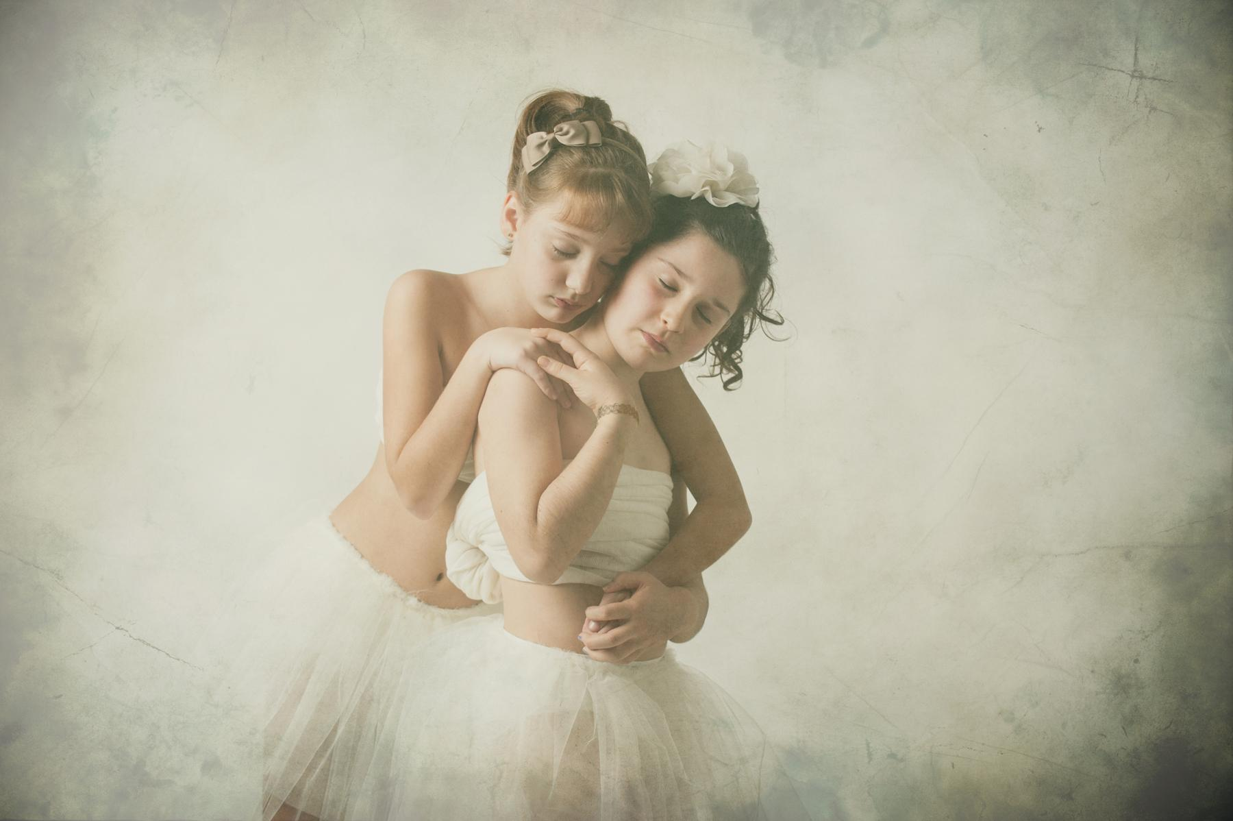 kids-family-studio004_1