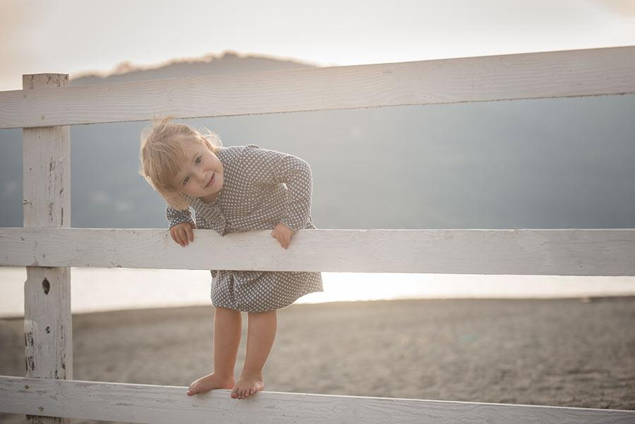 foto bambini e famiglie-la spezia-gabriele zani #kids mare autunno spiaggia