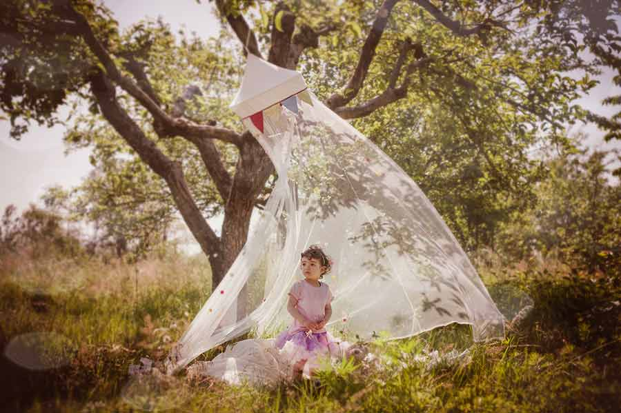foto bambini e famiglie-la spezia-gabriele zani #kids primavera tenda