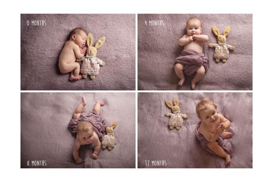 foto bambini e famiglie-la spezia gabriele zani 012 sequenza crescita