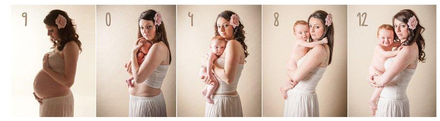 foto bambini e famiglie-la spezia gabriele zani gravidanza neonato