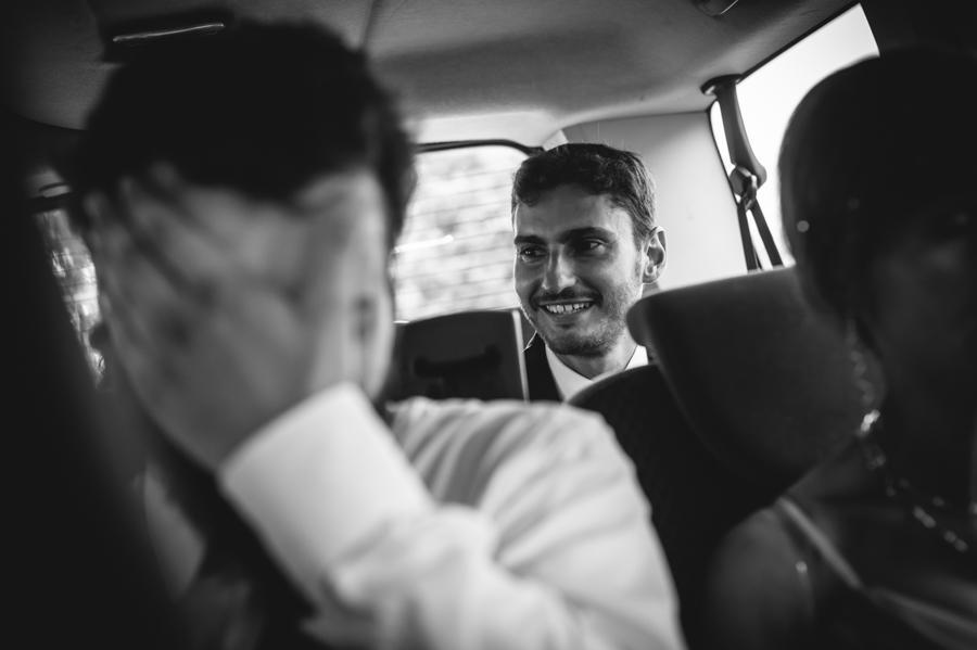 fotografo-matrimonio-portovenere