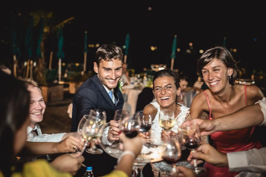 fotografo-matrimonio-portovenere brindisi