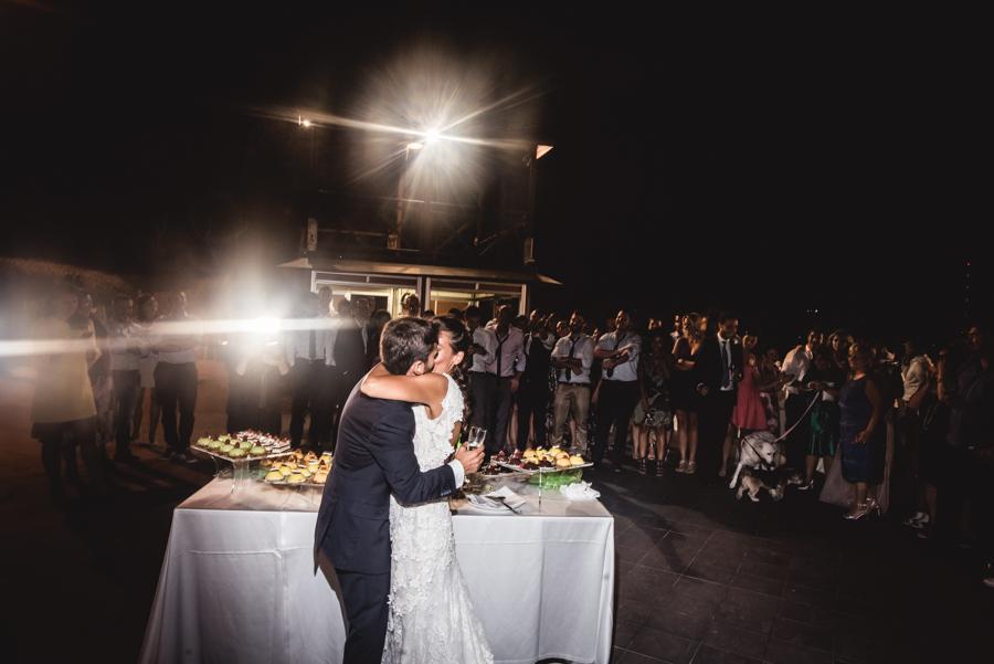 fotografo-matrimonio-portovenere torta
