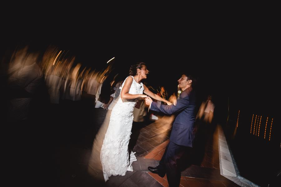fotografo-matrimonio-portovenere ballo