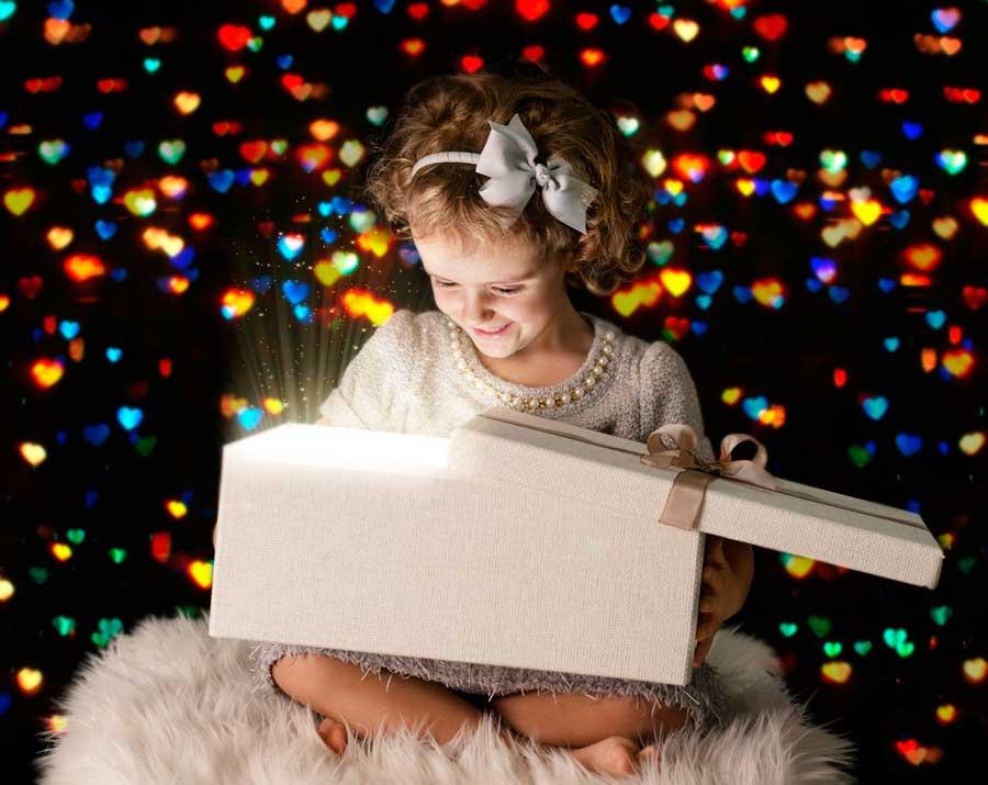 foto bambini e famiglie la spezia gabriele zani #light regalo sopresa