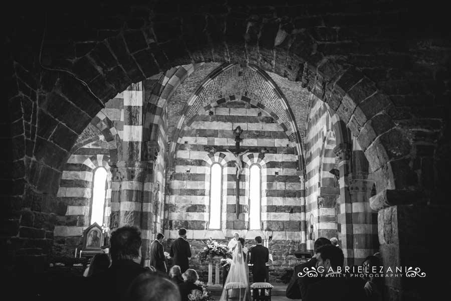 foto matrimonio portovenere gabriele zani chiesa san pietro