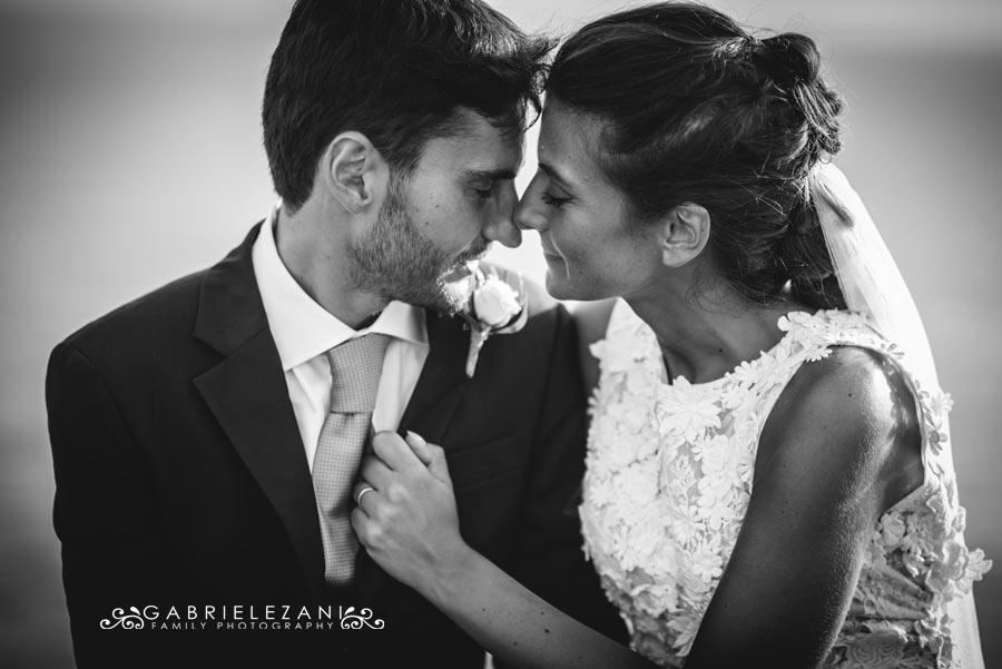 foto matrimonio portovenere gabriele zani amore coppia emozione