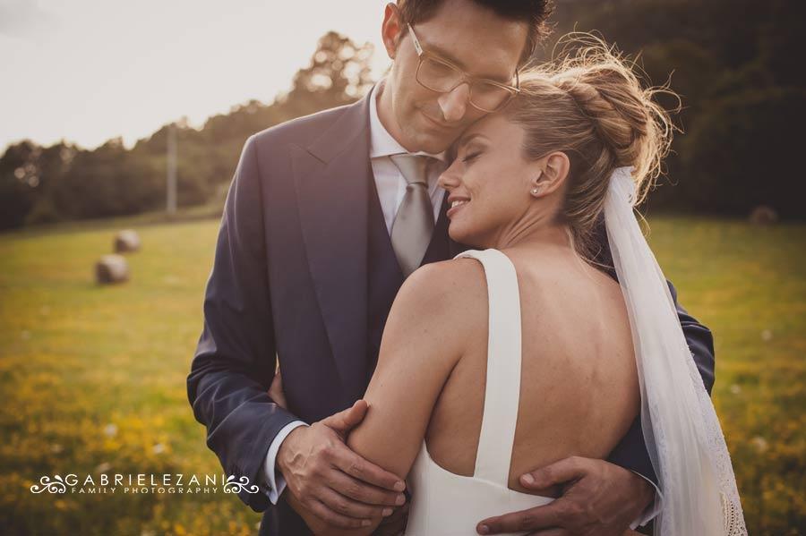foto matrimonio parma gabriele zani tenerezza