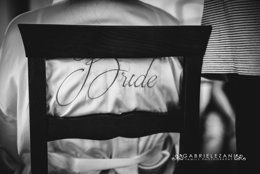 foto matrimonio lunigiana gabriele zani sposa bride vestaglia