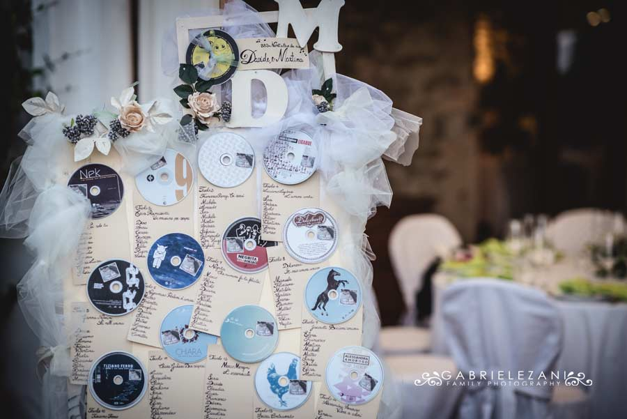 foto matrimonio lunigiana gabriele zani ricevimento tableau