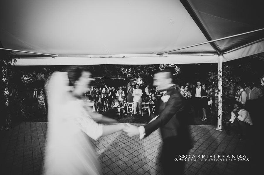 foto matrimonio lunigiana gabriele zani movimento