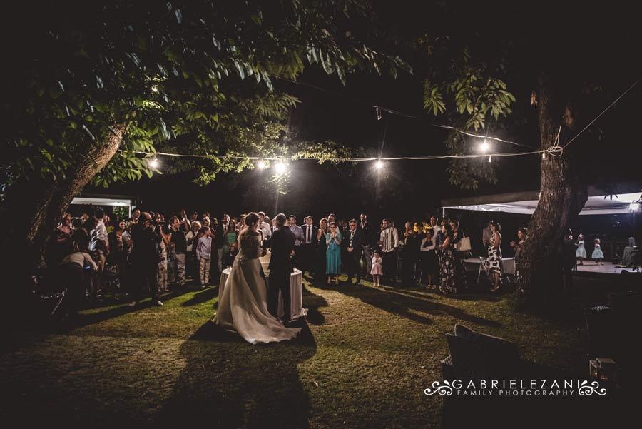foto matrimonio lunigiana gabriele zani torta nuziale