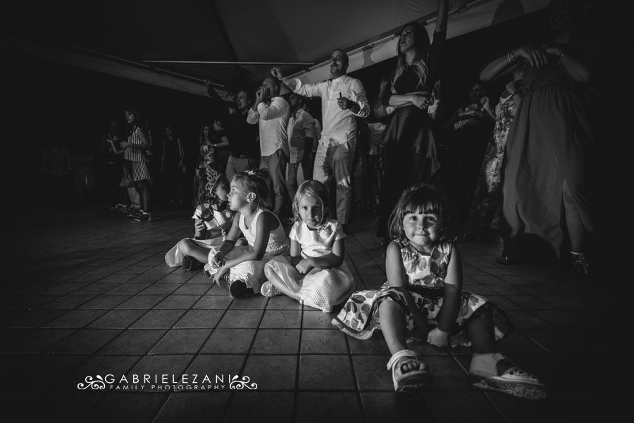 foto matrimonio lunigiana gabriele zani festa bimbi