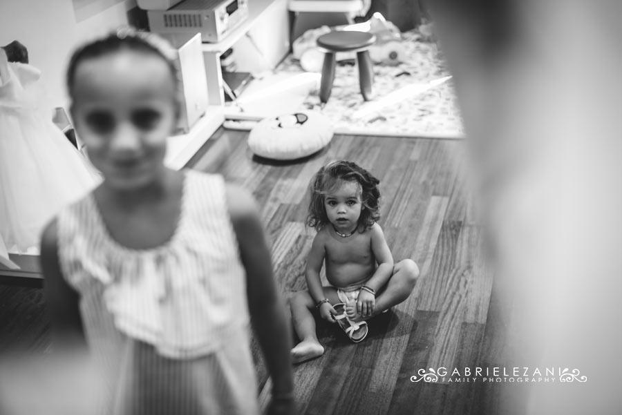 fotografo battesimo la spezia gabriele zani bimbe