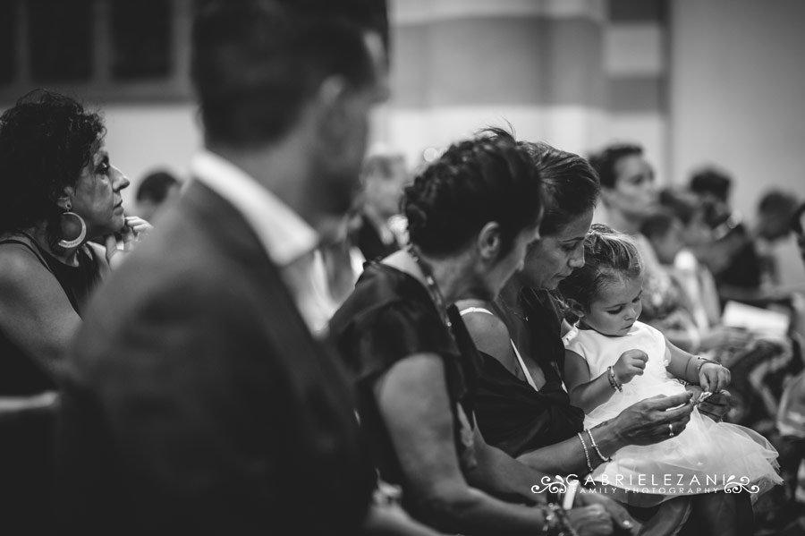 fotografo battesimo la spezia gabriele zani cerimonia