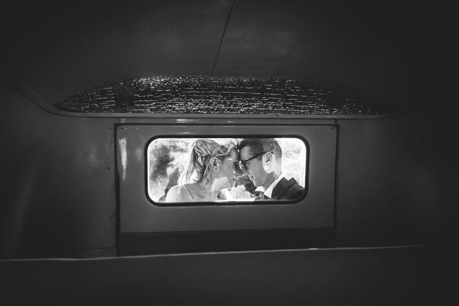 foto matrimonio lunigiana profili auto degli sposi
