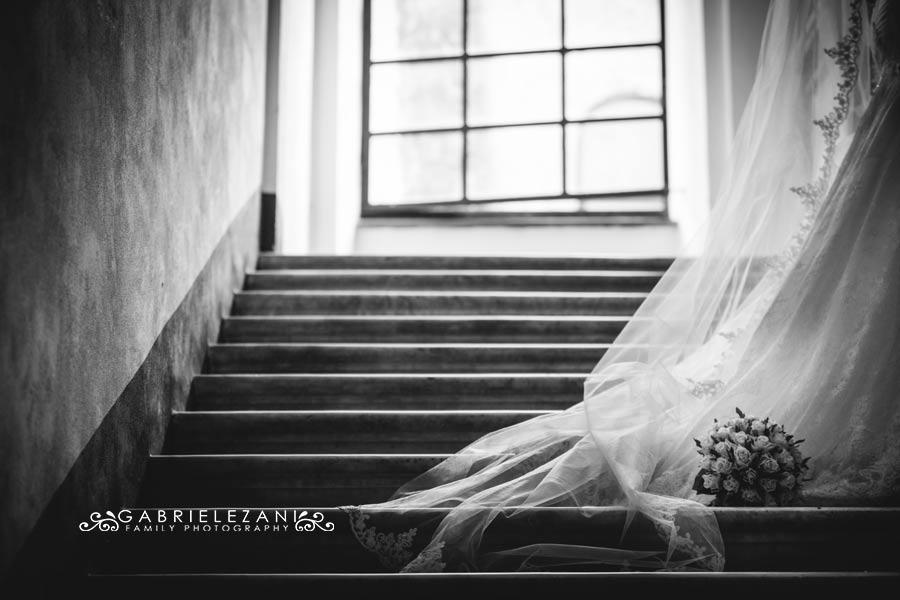 fotografo matrimonio italia-australia particolare bouquet